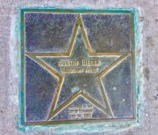 Where Justin Beiber got his start.