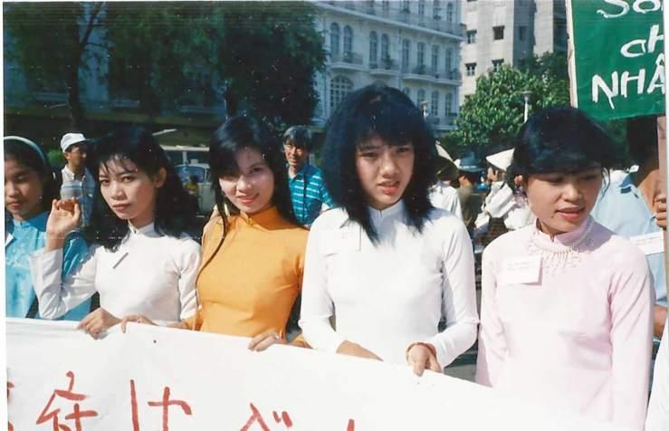 Vietnam-1990-8.jpg