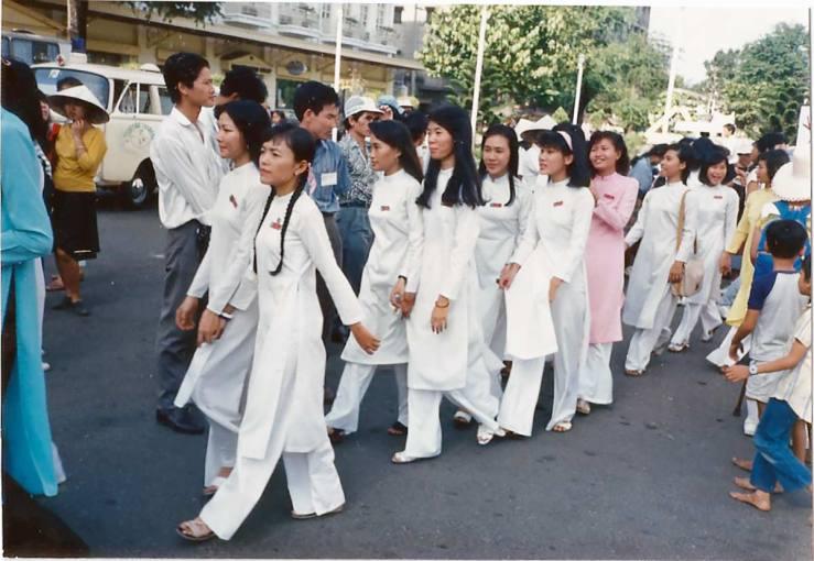 Vietnam-1990-9.jpg